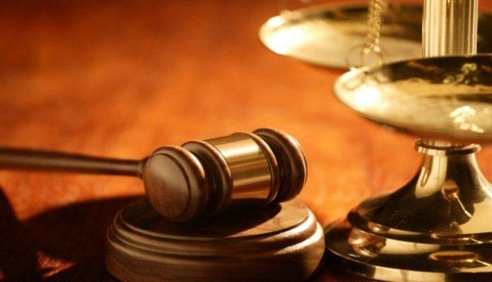 Zakon o besplatnoj pravnoj pomoći